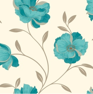 170 best colors brown aqua teal turquoise robin 39 s egg for Teal wallpaper living room