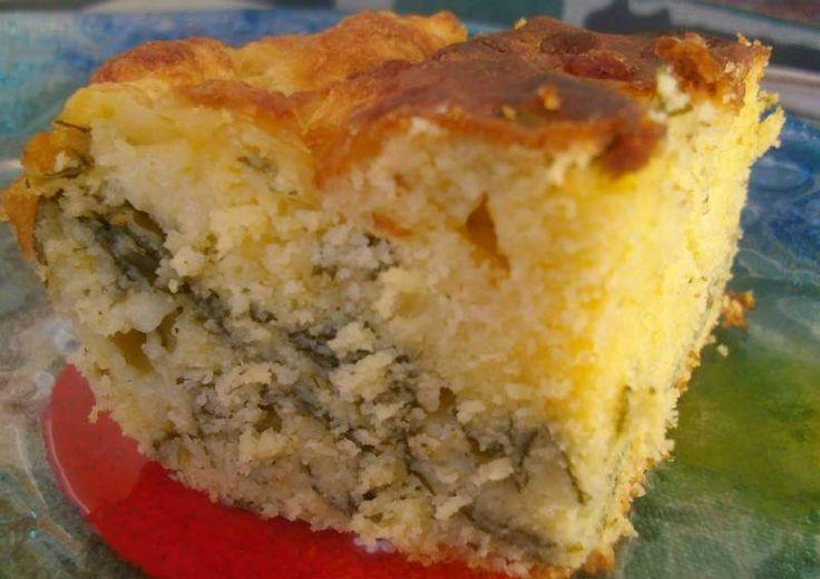 Bobota - Özlem Yaşayanlar #yemekmutfak