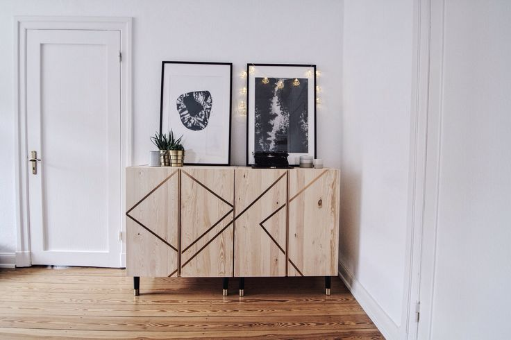 die besten 25 tv schrank ikea ideen auf pinterest ikea sideboard tv ikea tv bank und tv wand. Black Bedroom Furniture Sets. Home Design Ideas