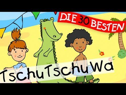 Karneval: 30 Kostüme für Kinder -  Deutsch lernen - Learn German: Carnival Costumes - YouTube