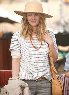 drew barrymore in Blended - Google Search