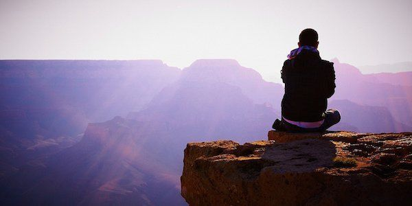 Méditation : Les 7 Bienfaits sur Votre Cerveau Scientifiquement Prouvés.