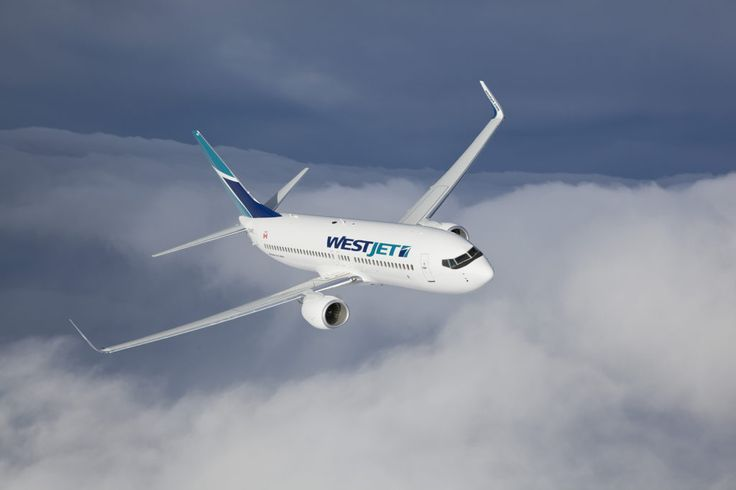 WestJet to Offer Weekly Flight to Belize From Calgary