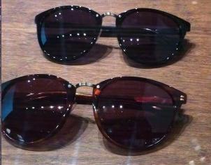 Benjamin Sunglasses 2011: Benjamin Sunglasses, Sunglasses 2011