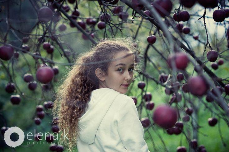 elena k photography - fotografa di bambini a Milano - child photographer in Milan - Italy
