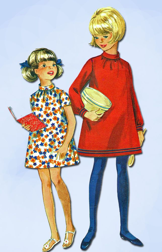 223 Best Images About 1960 S Butterick Patterns On Sewing