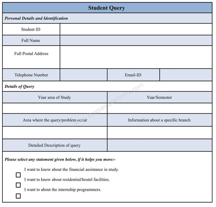 Access Query Form Templates For Small Businesses Or You Are In