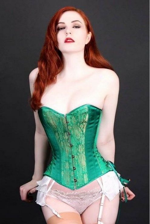 sexy corset porn Choose streaming or download.