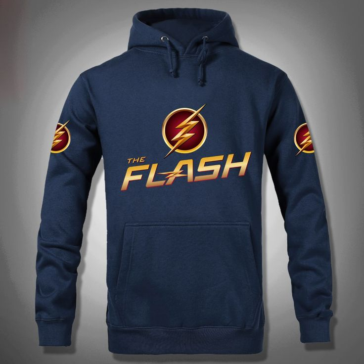 Find More Hoodies & Sweatshirts Information about Sportkleding mannen dc Gookin yee Flash superhero costume Flash hoodie sweatshirt hoodie  man clothes men men hoodies,High Quality clothes hangers for sale,China hoodie hoody Suppliers, Cheap hoodie shirt from Men and women t-shirts custom shop on Aliexpress.com