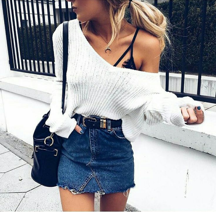 Find More at => http://feedproxy.google.com/~r/amazingoutfits/~3/cd3j2zoRrwQ/AmazingOutfits.page