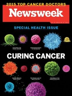 Download Newsweek – 31 July 2015 Online Free - pdf, epub, mobi ebooks - Booksrfree.com