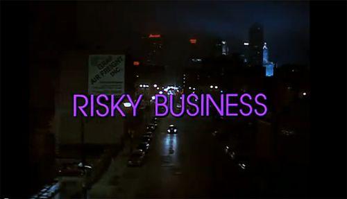 riskybusinesstitles