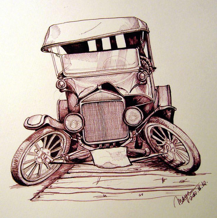 93 best Design for Animation: Vehicles: (Cars, Plains, Trains, Air ...