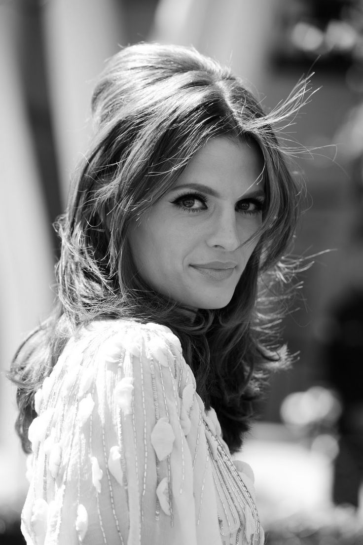 hair styles free download 24 best stana katic images on stana katic 8219 | 69df6e988642b34ce2048aa8219fdba1 retro hairstyles curly updo hairstyles