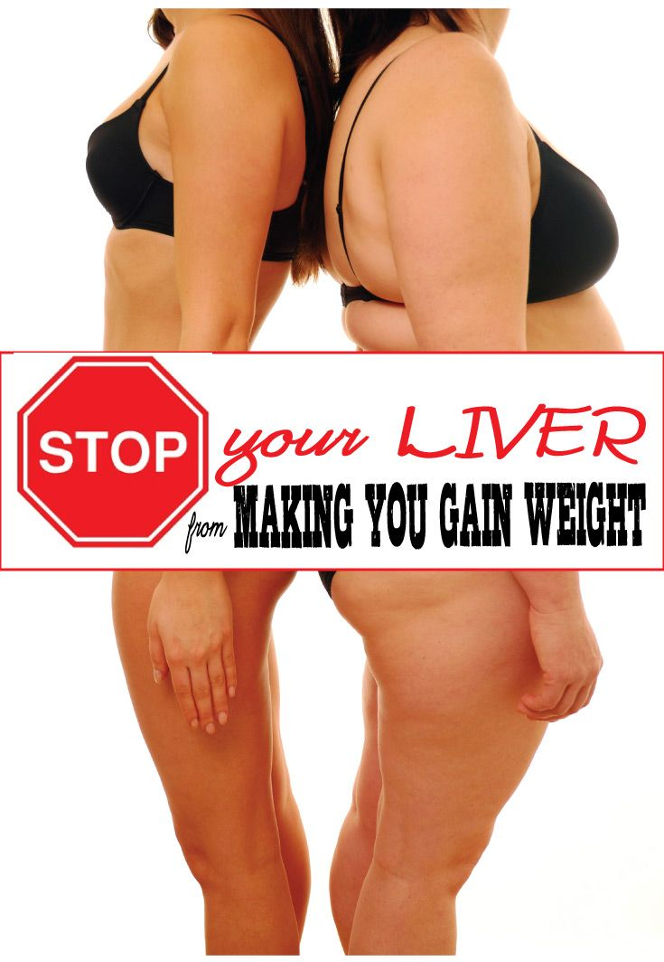 loss appetite losing weight