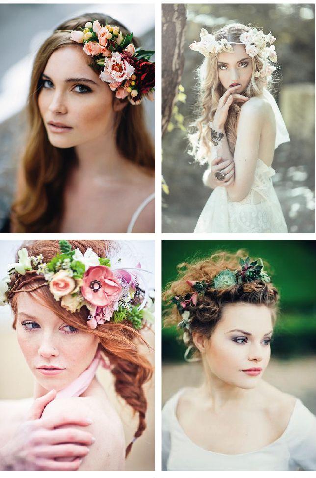 lara-novias-velo-tocado-novia-alternativa-original-corona-flores-naturales-wedding-bride-04