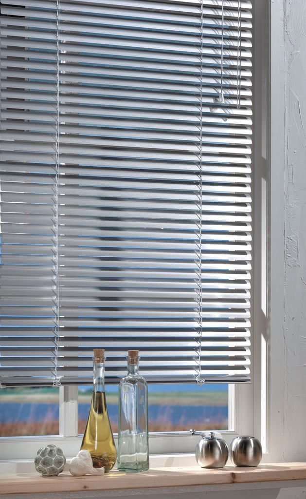 Best 25 Aluminum Blinds Ideas Only On Pinterest Patio Doors With Blinds For Sliding
