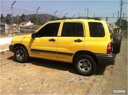 camionetas chevrolet tracker mecanicas de venta en guatemala - Buscar con Google
