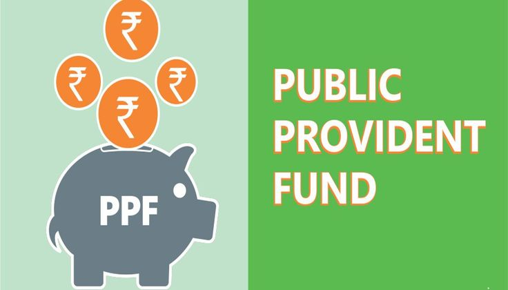 New Delhi: The government has lowered interest rates by 0.1 per cent on small savings devices like Public Provident Fund (PPF), Kisan Vikas Patra, Sukanya Samriddhi Account and Senior Citizens Savings Scheme effective April 1, 2017, news agency Press Trust of India reported on Friday. The...
