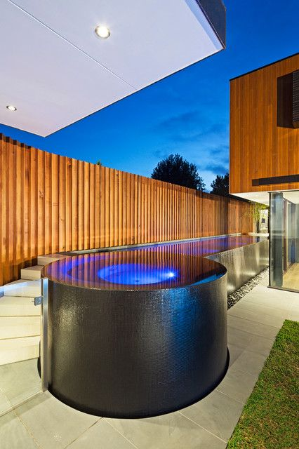 1000 Ideas About Intex Above Ground Pools On Pinterest Above Ground Pool Landscaping Above