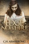 The Edge of Nowhere by C.H. Armstrong My rating: 5 of 5 stars I have a fairly limited reading interest. If it doesn't have a good HEA ending, I'm hesitant to read. It's the reason…
