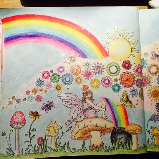 81 Best Kolorowanki Inspiracje Images On Pinterest