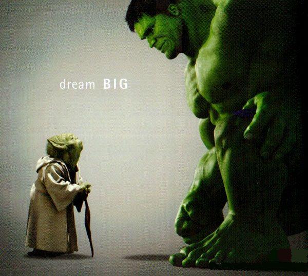 Dromen! Het is heel wijs om te dromen. En als je droomt, droom dan groots. Iedereen heeft dromen op het gebied van werk, relatie, gezondheid, enz ... We moeten groot dromen. Alles begint met een droom. Wie groot droomt wordt groot en wie klein droomt blijft klein. Wie geen droom heeft is echt de weg een beetje kwijt. De kans op een succesvol leven is dan haast nihil. Maar weet ook! Wie een droom heeft en deze niet omzet in actie is aan het hallucineren.