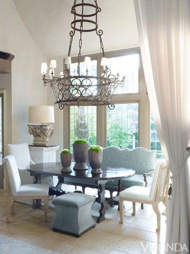 270 best antique dining room furniture images on pinterest