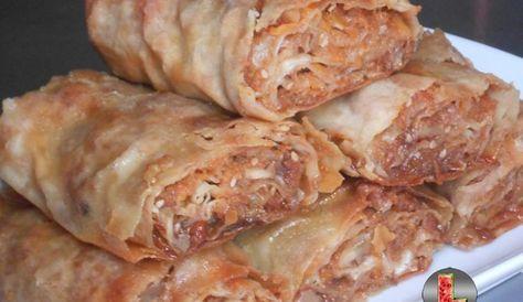 Γλυκιά κολοκυθόπιτα της «L»  από την Ελευθερία Μπουτζα και το «Μαγειρεύοντας με τη L»!