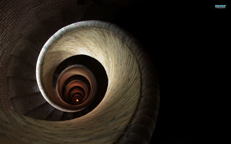 Best 17 Best Images About Spiral Staircases On Pinterest L 400 x 300