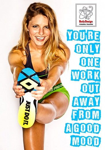 56 Best Images About Work Out Quotes To Keeping Me Going
