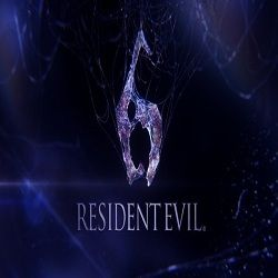 Having faced tremendous flak for a douche camerawork, Resident Evil 6 makers, Capcom USA, are working on improving the same and the updated version is expected to be released some time in December