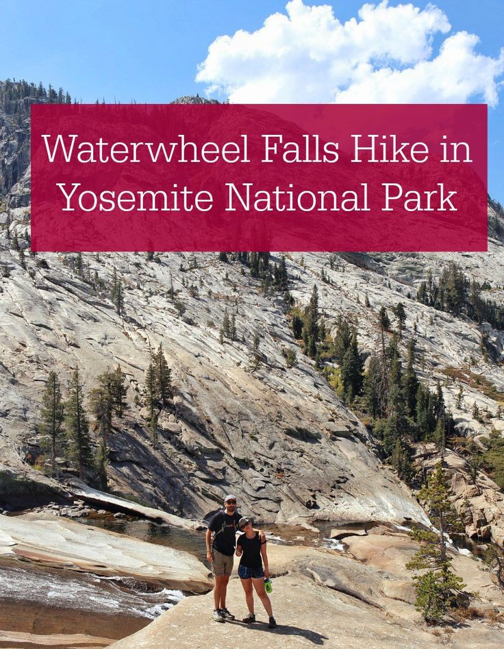 yosemite national park single personals Meet single jewish women in yosemite national park are you interested in finding a single jewish woman to commit your attention to millions of singles use zoosk to meet new people to date.