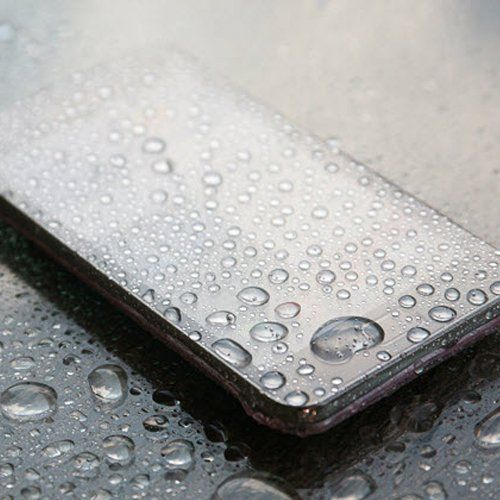 iOttie Waterproof Skin Case Cover Pouch for iPhone 4S, 4 Multi Purpose Protective Skin for Under ...
