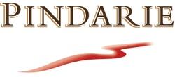 Pindarie