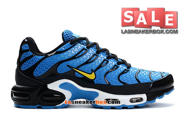 nike-air-max-tn-tuned-requin-txt-kpu-chaussures-nike-pas-cher-pour ...