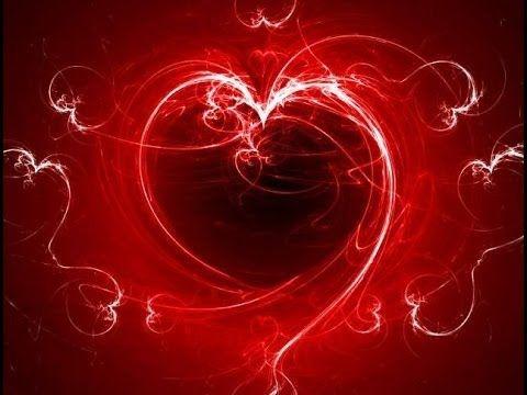 ▶ Чтобы сердце было здоровым. Неумывакин И. П. - YouTube