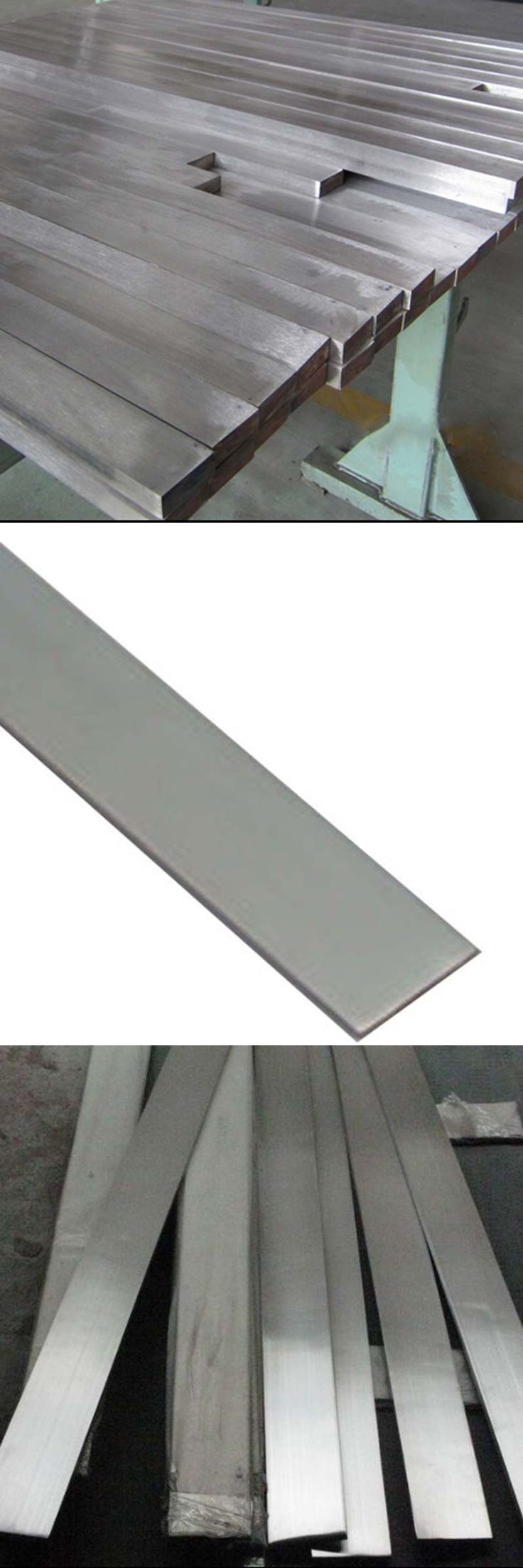 3*40mm 304 stainless steel flat bar,stainless sheet