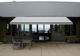 Outdoor Awnings Sydney Company: An Analysis Of Speedy Techniques Of Commercial Awnings Sydney Company