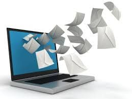 Message  Deliverability Avoid spamming with our software, as each email message will allow you to send desired email messages to your subscribers. Each subscriber will have the opportunity to unsubscribe from your list with the click of a button.