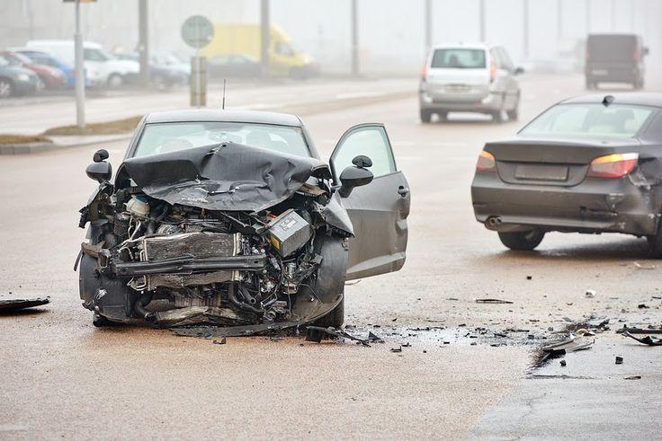 uber insurance in florida