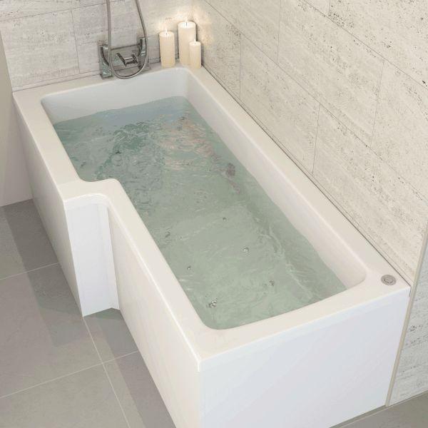 The 157 best bathroom images on Pinterest | Bathrooms décor ...