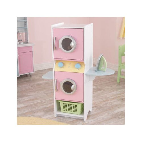 17 best images about drama play laundry on pinterest toys matching clothes and fine motor. Black Bedroom Furniture Sets. Home Design Ideas