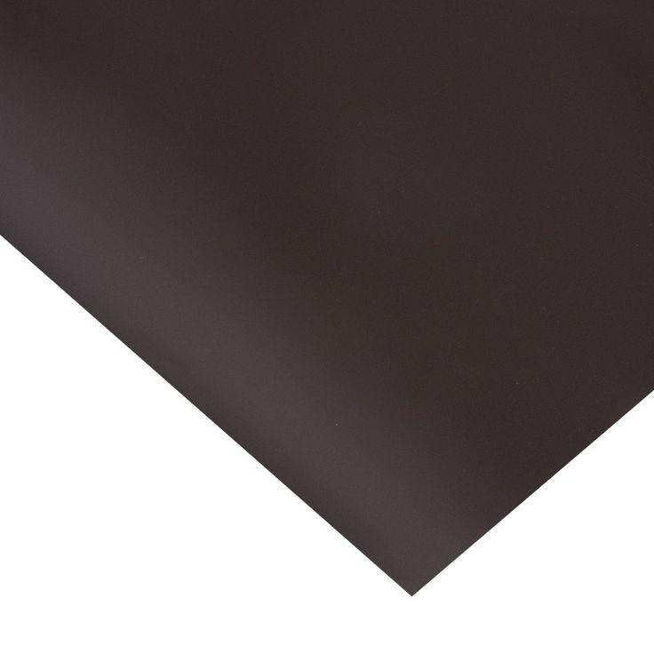 CAUCHO IMANTADO ADHESIVO. El caucho imantado adhesivo tiene una gran diversidad de aplicaciones y es perfecto para un sinfin de manualidades: juguetería, imán de nevera, publicidad, ...