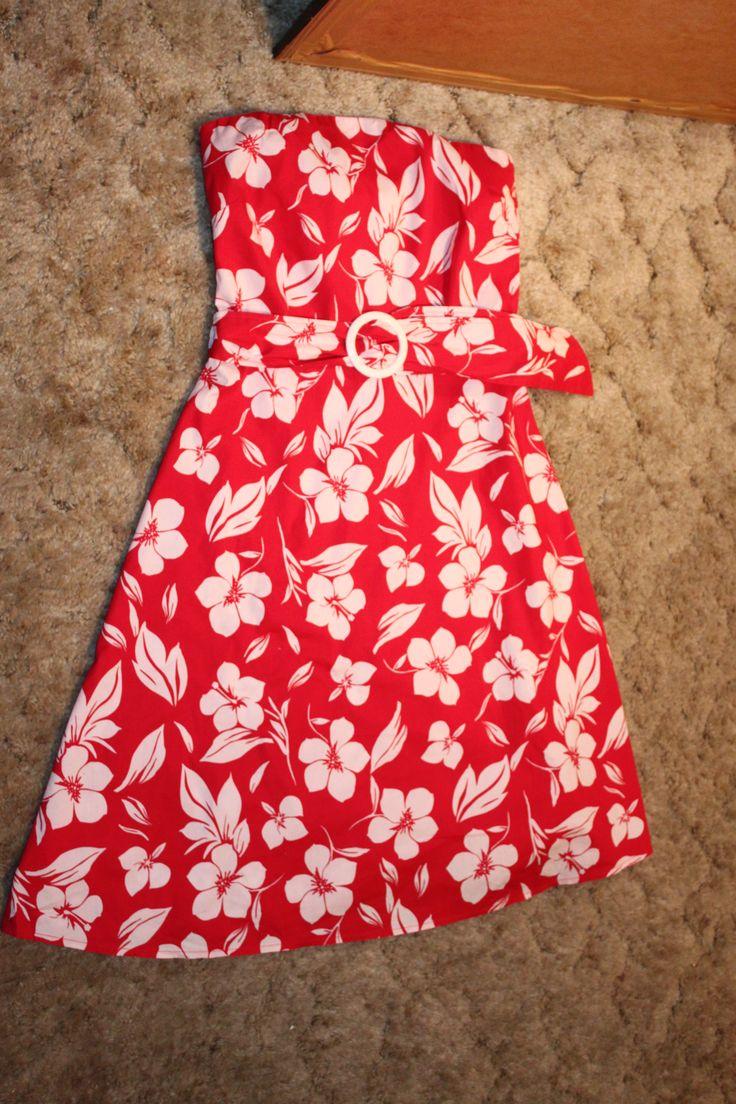 size 12 Select dress £8 ono good condition