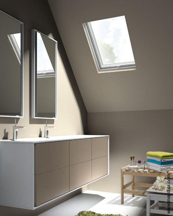 17 mejores ideas sobre ventanas de pvc en pinterest - Tejados de pvc ...