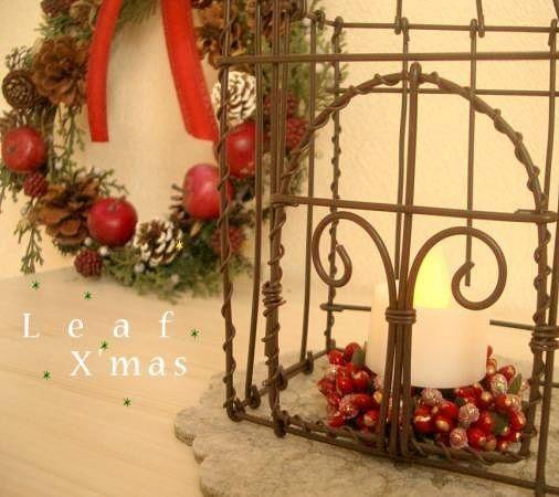 11月18日Sat  ABCクラフト枚方店にて ワイヤークラフト1日講習会 『チャペル』を作ります。 クリスマス準備はじめませんか はじめましての方も お申し込みお待ちしております  @spica.osaka さんのイベント 11月25日sat  OSAKA HANDMAID CLUB  WINTER FEST in IBARKI  茨木オークシアター 10:00~16:00 『フェイクファーチャーム』と『ワイヤーデザインフック』をご用意しております。 関西で活躍するハンドクリエーター25人が集まります。 『ファーショップLeaflower LIVING』 プロフィールのリンクからご注文頂いただけます #リアルファー に、劣らない美しく品質のよい国産フェイクファーに、こだわって手作りしています 動物にやさしい#エコファー はじめませんか 世界的有名なブランドも使用している国産フェイクファー。  #ファー #ファーバッグ #秋冬ファッション #秋冬コーデ #ア ラフォーコーデ  #アラサー女子 #大人ファッション#アラフィフコーデ  #フェイクファー  #40代ファッション…