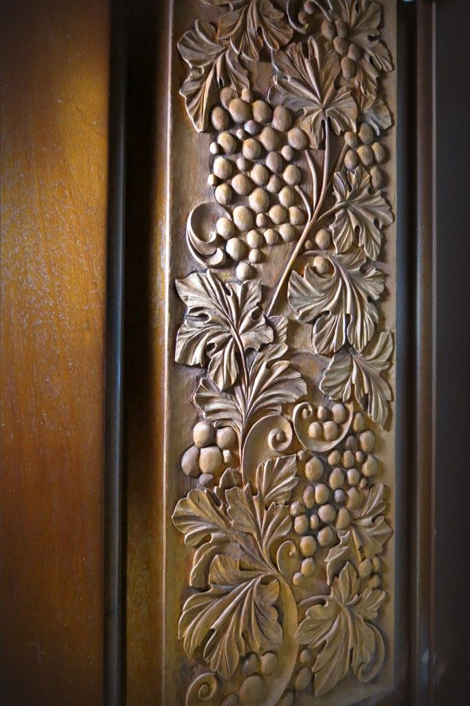 59 best Wood Relief Carving images on Pinterest | Wood carvings ...