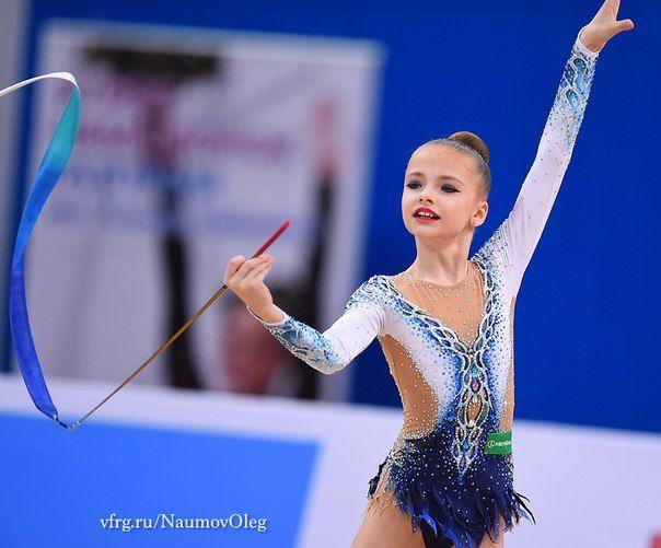 2017-02-16 Гран-При Москва
