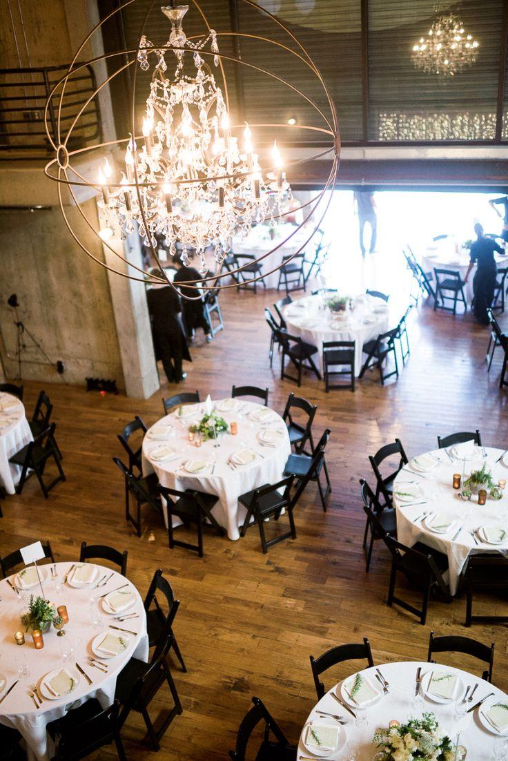 25 best ideas about seattle wedding venues on pinterest